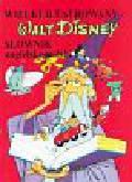Wielki ilustrowany słownik angielsko-polski (Walt Disney)