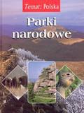 Praca zbiorowa - Parki narodowe /op.tw./