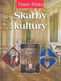 Praca zbiorowa - Skarby kultury /op.tw./