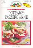 Szymanderska Hanna - Potrawy faszerowane