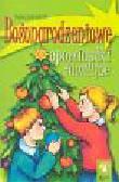 Andrzejczuk Beata - Bożonarodzeniowe opowiastki familijne