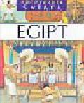Praca zbiorowa - Egipt Starożytny Odkrywanie świata