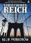 REICH CHRISTOPHER - KLUB PATRIOTÓW