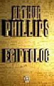 Phillips Arthur - Egiptolog