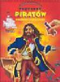 Praca zbiorowa - Niesamowite przygody Piratów