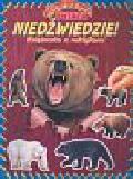 Praca zbiorowa - Zwierzęta świata Niedźwiedzie