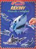 Zwierzęta świata Rekiny