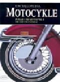 Motocykle. Encyklopedia