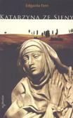 Ferri Edgarda - Katarzyna ze Sieny
