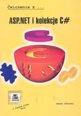 Chłosta Paweł - Ćwiczenia z ASP.NET i kolekcje C#