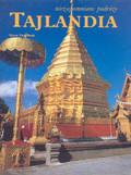 Praca zbiorowa - Tajlandia Ars Polona
