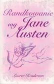 Henderson Lauren - Randkowanie wg Jane Austen
