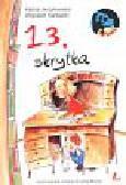 Jerzykowska Kalina, Karwacki Wojciech - 13. skrytka