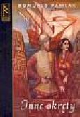 Pawlak Romuald - Inne okręty