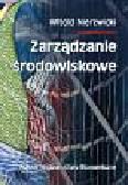 Nierzwicki Witold - Zarządzanie środowiskowe