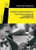 Giza-Poleszczuk Anna - Rodzina a system społeczny. Reprodukcja i kooperacja w perspektywie interdyscyplinarnej