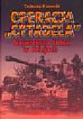 Konecki Tadeusz - Operacja Cytadela Największa bitwa w dziejach