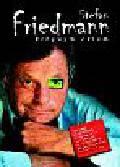 Friedmann Stefan - Krzywym okiem