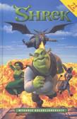 Praca zbiorowa - Shrek /wyd kolekcjonerskie/