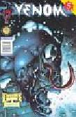Way Daniel,  Herrera Francisco - Venom cz 4