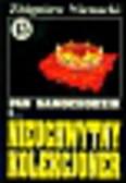 Nienacki Zbigniew - Nieuchwytny kolekcjoner (ks 15)