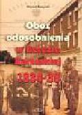 Śleszyński Wojciech - Obóz odosobnienia w Berezie Kartuskiej 1934-39