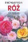 Vermeulen Nico - Encyklopedia róż