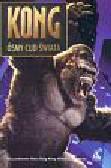 Kong ósmy cud świata