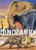 Matthews Rupert - Dinozaury Ewolucja i zagłada