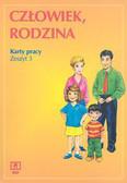 Polkowska Irena - Człowiek i rodzina karty pracy 3