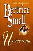Small Bertrice - Urzeczona