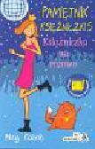 Cabot Meg - Pamiętnik księżniczki 5. Księżniczka na różowo