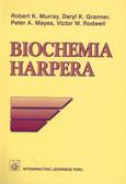 Murray Robert K., Granner Daryl K. - Biochemia Harpera