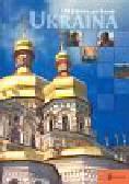 Ukraina. Od Lwowa po Krym