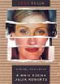 Nasiedkin Nikołaj - A mnie kocha Julia Roberts