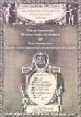 Dwa doktoraty z Uniwersytetu Stefana Batorego w Wilnie. Henryk Łowmiański Wchody miast litewskich, Maria Łowmiańska Wilno przed najazdem moskiewskim 1655 roku