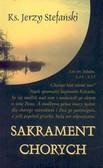 Praca zbiorowa - Sakrament chorych