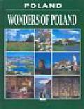 Zawada Jan H. - Cuda Polski (ang.)
