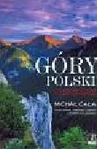 Cała Michał - Góry Polski