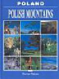 Malarz Roman - Polish Mountains (Polskie góry)