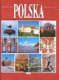 Marcinek Roman - Polska /mała seria/wer pol/