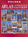 Atlas najpiękniejszych zabytków