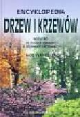 Vermeulen Nico - Encyklopedia drzew i krzewów
