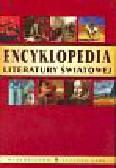 Encyklopedia literatury światowej