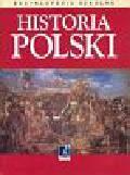 Historia Polski Encyklopedia szkolna
