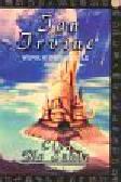 Irvine Jan - Cień na szkle Księga 1 Tom 1
