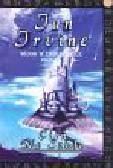 Irvine Jan - Cień na szkle Księga I Tom 2