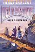 Barclay James - Cień w południe Księga II Saga o Krukach