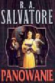 Salvatore R. A. - Panowanie