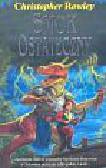 Rowley Christopher - Smok ostateczny